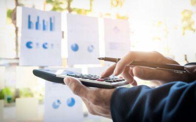 ¿Qué es el costeo meta o target costing?