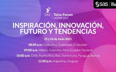 Teleco Forum Latam 2021