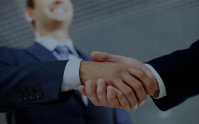 El rol del equipo directivo en la creación de una nueva cultura analítica