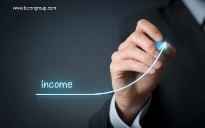 Mejora tus escenarios con una Planificación Continua de la Rentabilidad