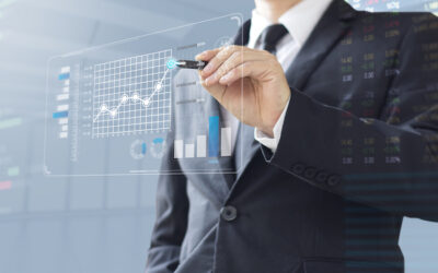 El ABC en función del tiempo (TDABC): una evolución para empresas medianas y grandes
