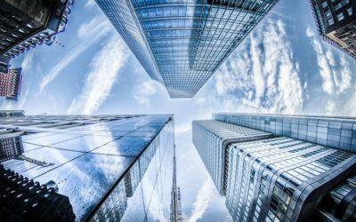 Los 5 pasos para la Mejora Continua con ayuda de la Administración Basada en Actividades (ABM)