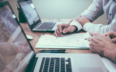 Conozca las 8 tendencias de la Analítica que impactarán el futuro de las organizaciones, incluyendo la suya