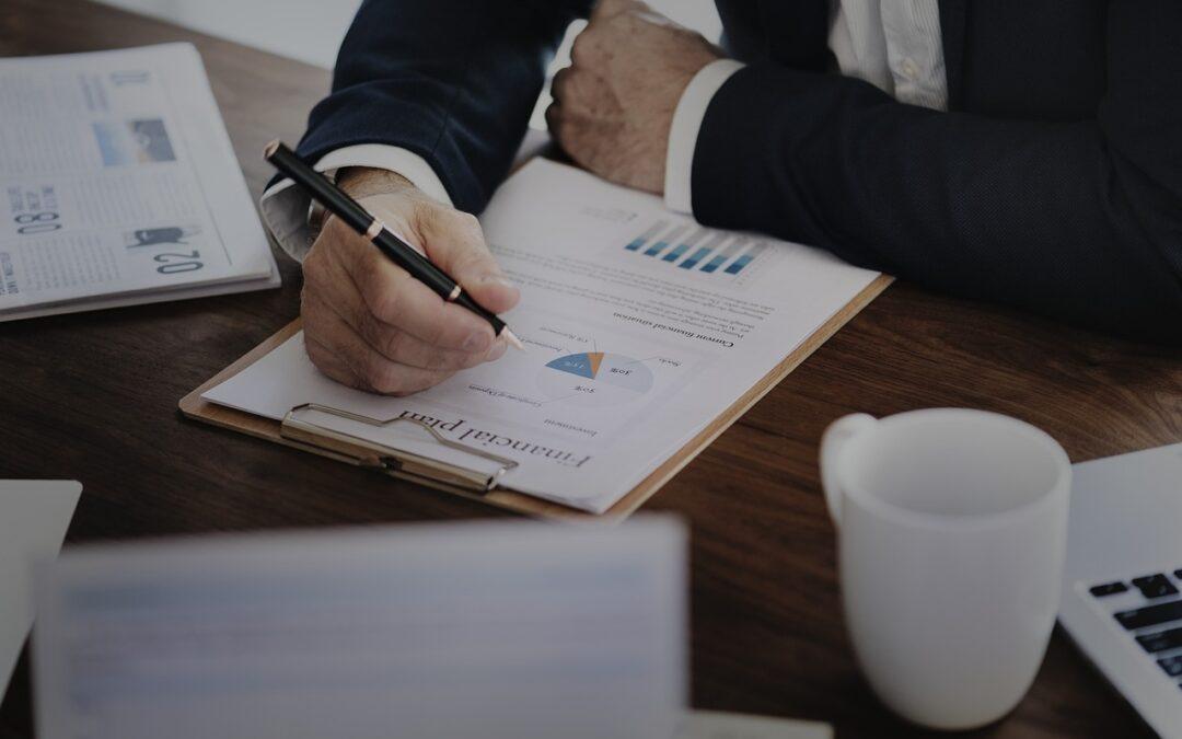 Mejores prácticas de Calidad de Datos para las organizaciones data-driven de nuestro tiempo