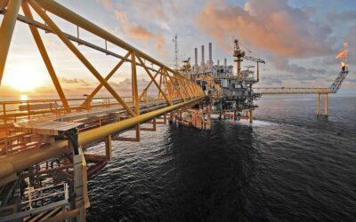 Comparando dos recursos de altísimo valor: los datos y el petróleo
